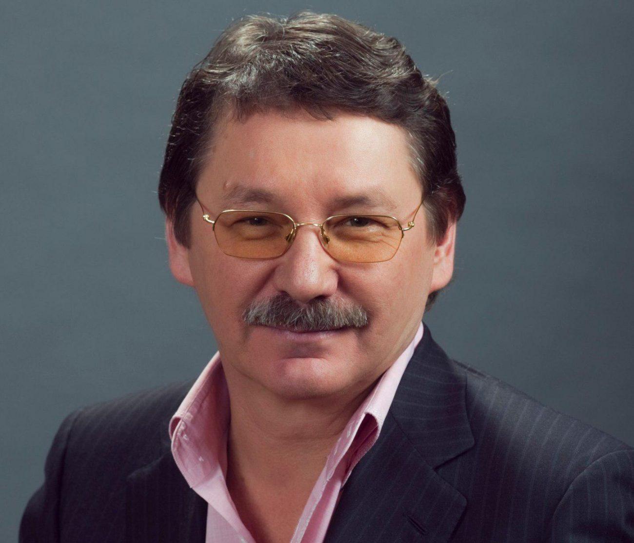 55790 - Барсов вернулся в Думу Сургута, а Моор стал губернатором области
