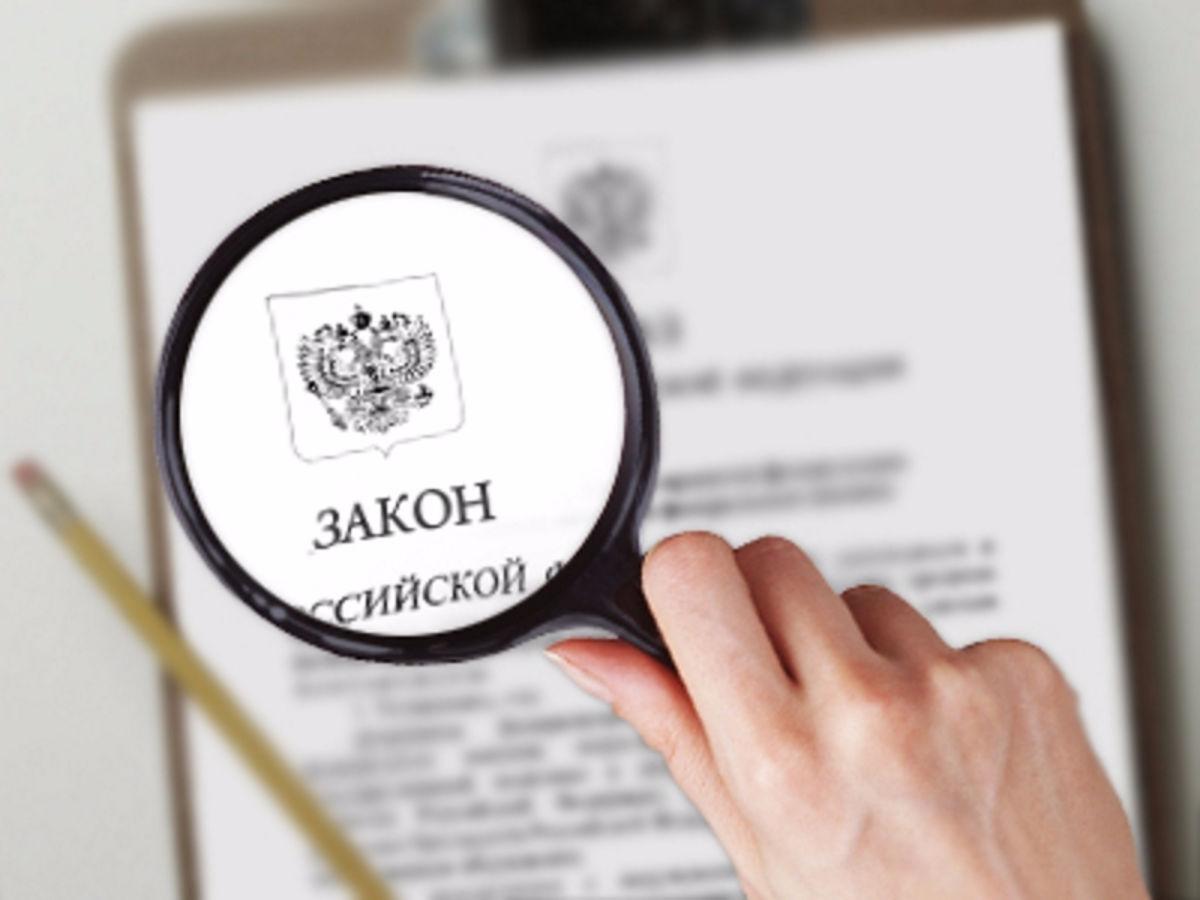6303 39130 a8107d7b02 - ОСАГО, кредиты, налоги и другие сентябрьские законы: что нового ждет россиян осенью?