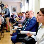 DSC 1190 2 150x150 - Встреча главы города с предпринимателями