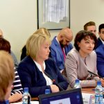 DSC 1191 3 150x150 - Встреча главы города с предпринимателями
