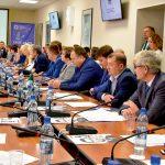 DSC 1199 7 150x150 - Встреча главы города с предпринимателями