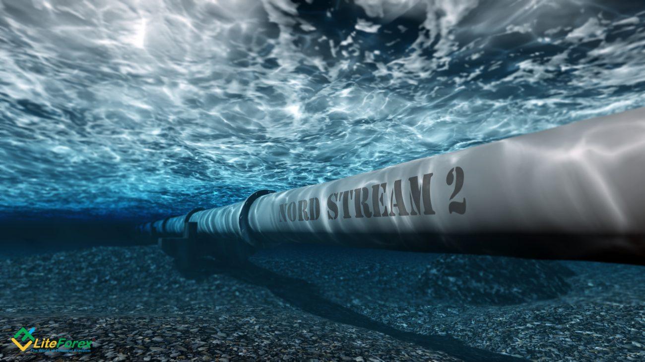 Nord Stream 2 - «Россия нас не уважает!»: в Швеции заблокируют проект «Северный поток – 2»