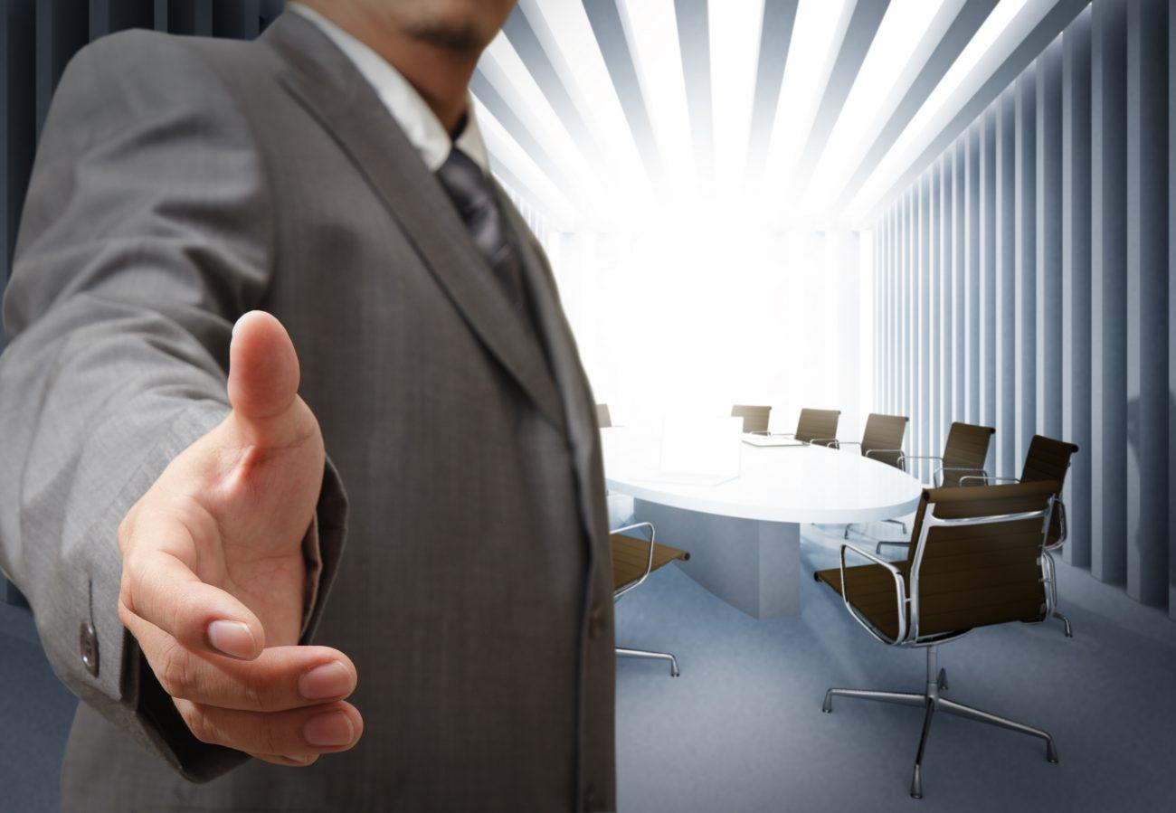 """business meeting graphicstock - Бизнес по осени считают: выставка """"Сургут. Нефть и газ - 2018"""" соберет 80 экспонентов"""