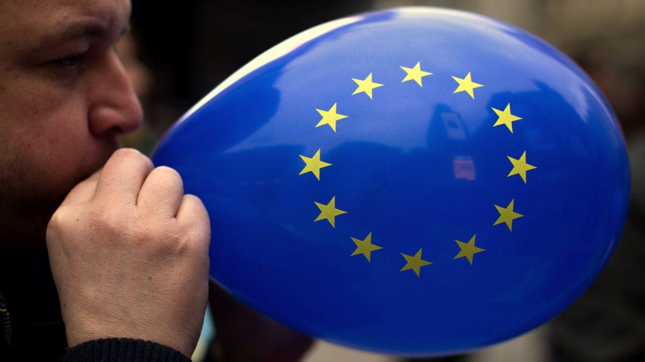 c630c6794daa036ad5653243d9c8bbe5 - Продлевать будете? Евросоюз пролонгировал санкции против россиян