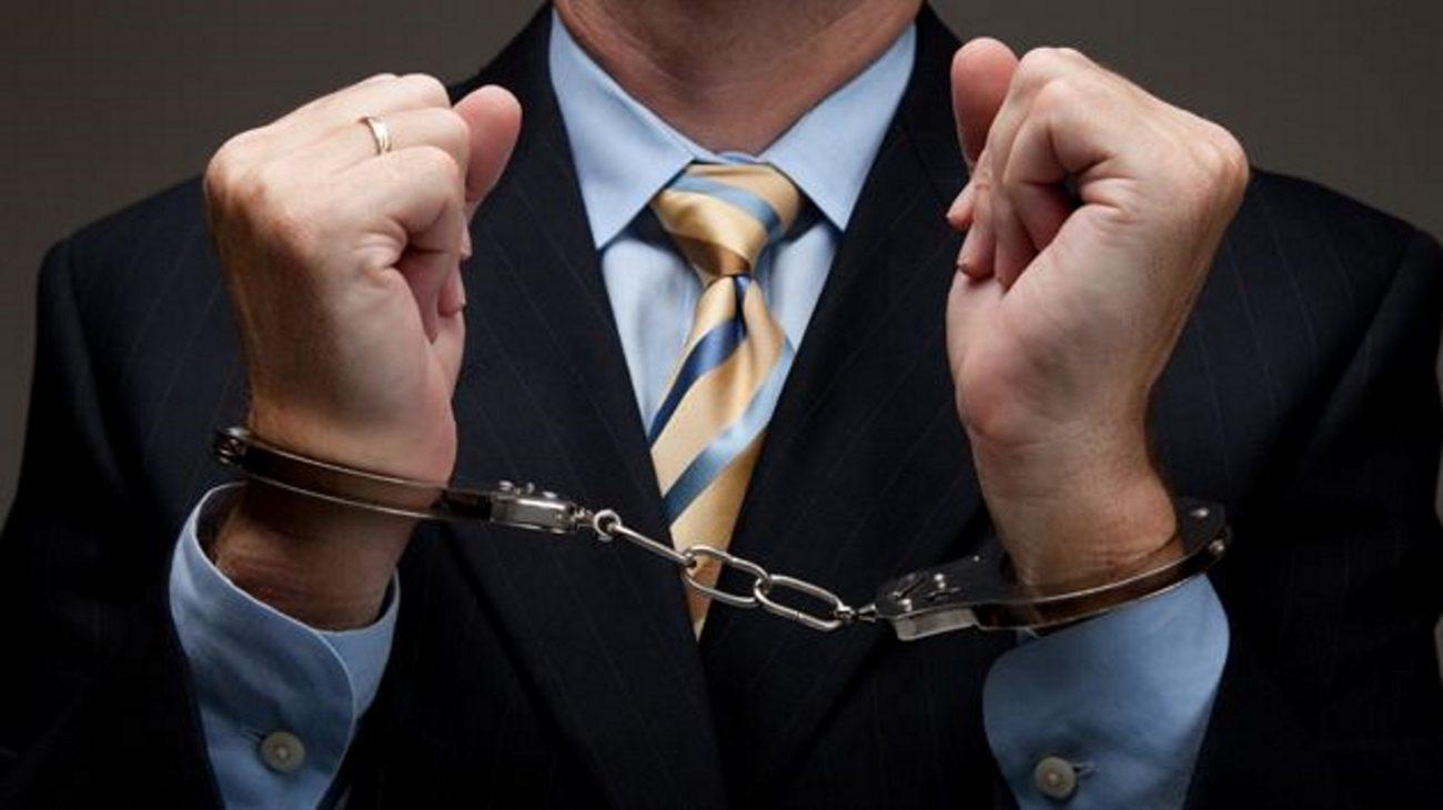 d430378c52ac94da4f5ae3b0d6eb5e26 - В России могут повысить порог суммы налоговых преступлений