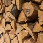 Уголь и дрова: котельные Югры будут переводить на альтернативные виды топлива