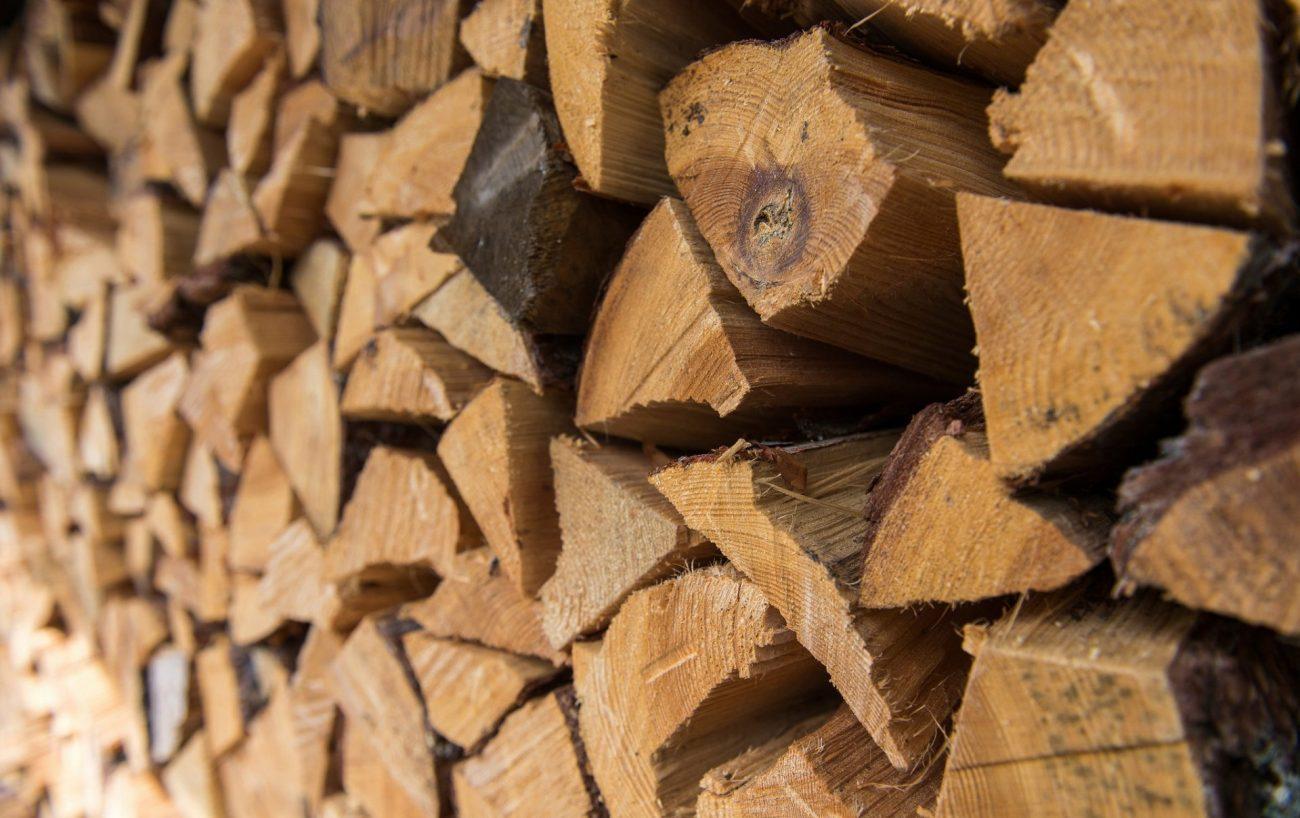 firewood desktop hd wallpaper 59175 60959 hd wallpapers - Уголь и дрова: котельные Югры будут переводить на альтернативные виды топлива