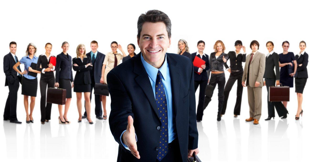 fotolia 27014127 m - В Югре планируют увеличить количество бизнесменов до 250 тысяч