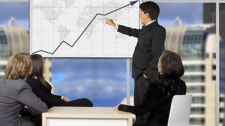 razvitiye biznesa k 2020 godam d4672 740x415 - Бизнес-проекты на 10 миллиардов: в Сургуте пройдет масштабнейший экономический форум.