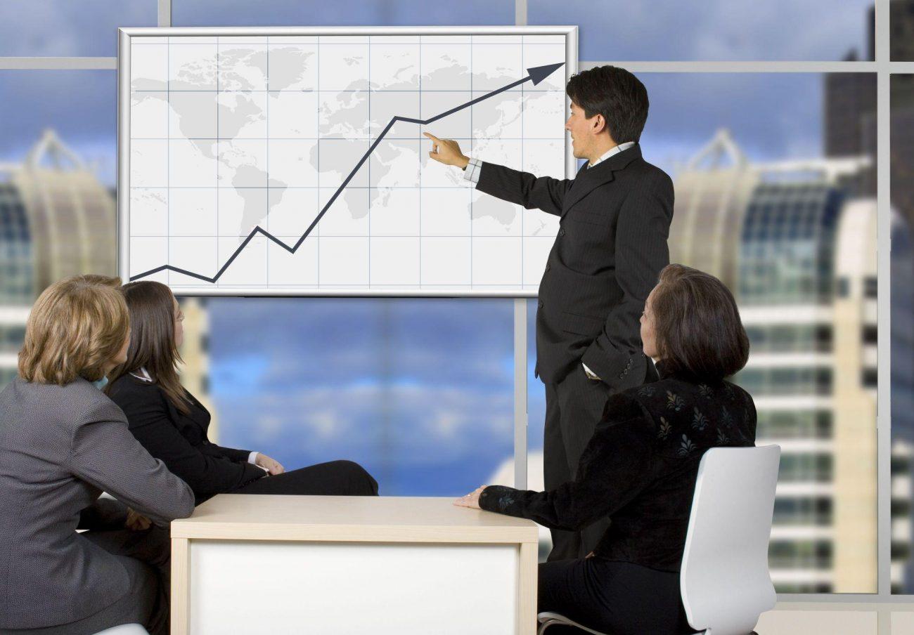 razvitiye biznesa k 2020 godam d4672 - Бизнес-проекты на 10 миллиардов: в Сургуте пройдет масштабнейший экономический форум.