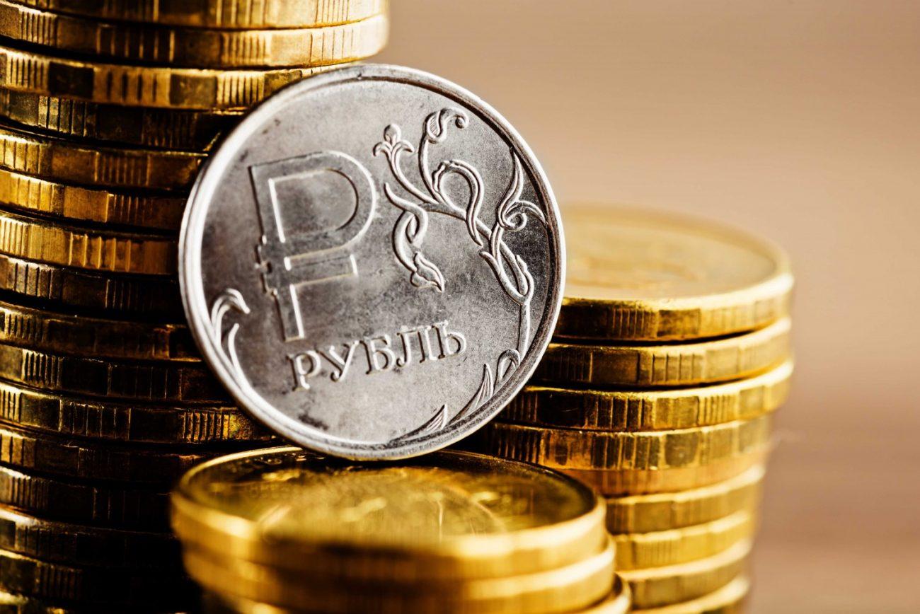 ruble e1461848012496 - Югра в числе «ударников» по вкладу в Российскую экономику