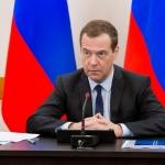 Комарова отчиталась перед Медведевым за нефть и доходы югорчан