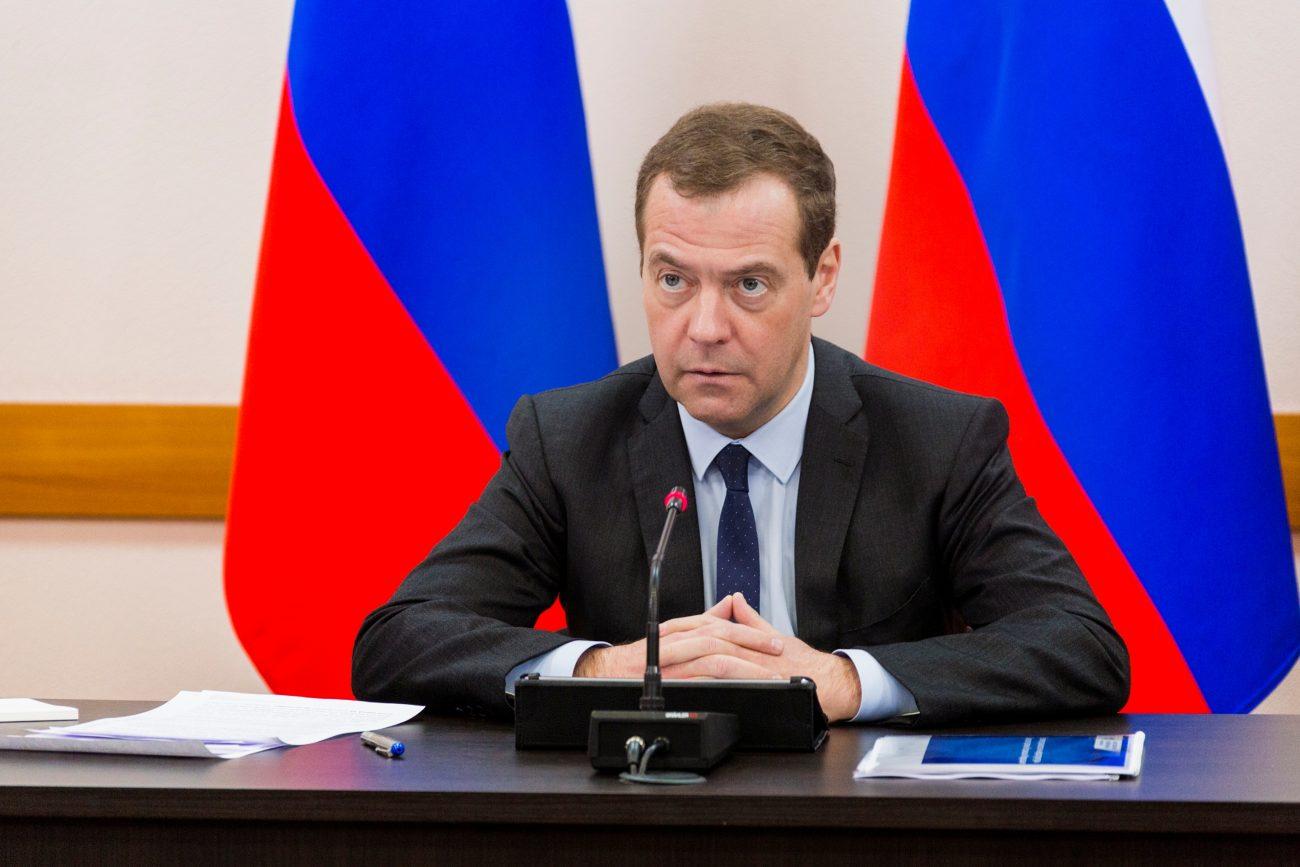 x0a9317 copy - Комарова отчиталась перед Медведевым за нефть и доходы югорчан