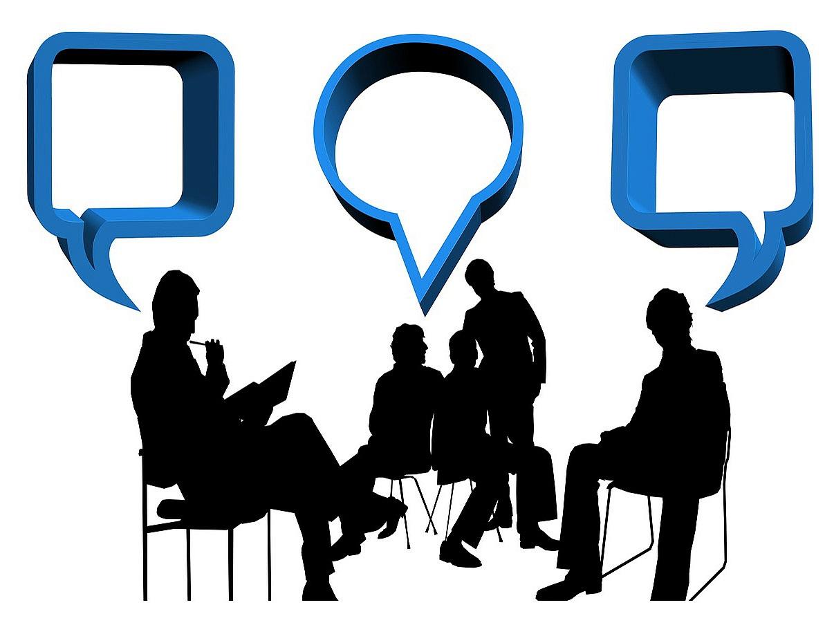 679cef340f7f2b79a88e9d7f20343332 - Дебаты между бизнесом и властью – гвоздь программы первого инвестиционного форума в Сургутском районе