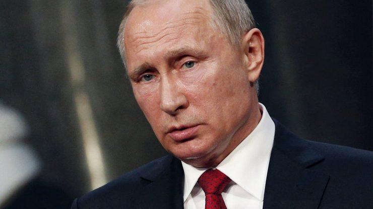 7841f1 20170601 putin 740x415 - Путин приедет в Югру обсудить нацполитику и экологию