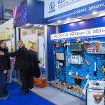IMG 0460 32 150x150 - В Сургуте прошла XXIII Международная специализированная выставка «Сургут. Нефть и Газ – 2018».