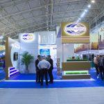 IMG 0461 33 150x150 - В Сургуте прошла XXIII Международная специализированная выставка «Сургут. Нефть и Газ – 2018».