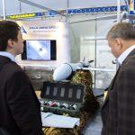 IMG 0463 34 150x150 - В Сургуте прошла XXIII Международная специализированная выставка «Сургут. Нефть и Газ – 2018».