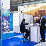 IMG 0470 39 150x150 - В Сургуте прошла XXIII Международная специализированная выставка «Сургут. Нефть и Газ – 2018».