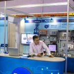 IMG 0471 40 150x150 - В Сургуте прошла XXIII Международная специализированная выставка «Сургут. Нефть и Газ – 2018».