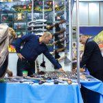 IMG 0477 44 150x150 - В Сургуте прошла XXIII Международная специализированная выставка «Сургут. Нефть и Газ – 2018».