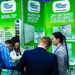 IMG 0491 54 150x150 - В Сургуте прошла XXIII Международная специализированная выставка «Сургут. Нефть и Газ – 2018».