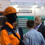 IMG 0499 60 150x150 - В Сургуте прошла XXIII Международная специализированная выставка «Сургут. Нефть и Газ – 2018».