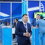 IMG 0508 66 150x150 - В Сургуте прошла XXIII Международная специализированная выставка «Сургут. Нефть и Газ – 2018».