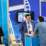 IMG 0511 67 150x150 - В Сургуте прошла XXIII Международная специализированная выставка «Сургут. Нефть и Газ – 2018».