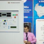 IMG 0515 68 150x150 - В Сургуте прошла XXIII Международная специализированная выставка «Сургут. Нефть и Газ – 2018».