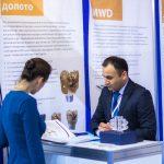 IMG 0539 82 150x150 - В Сургуте прошла XXIII Международная специализированная выставка «Сургут. Нефть и Газ – 2018».