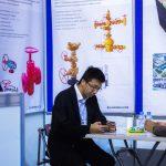 IMG 0541 84 150x150 - В Сургуте прошла XXIII Международная специализированная выставка «Сургут. Нефть и Газ – 2018».