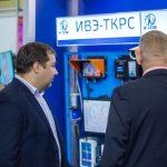 IMG 0548 90 150x150 - В Сургуте прошла XXIII Международная специализированная выставка «Сургут. Нефть и Газ – 2018».