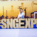 IMG 0572 107 150x150 - В Сургуте прошла XXIII Международная специализированная выставка «Сургут. Нефть и Газ – 2018».