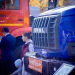 IMG 0596 125 150x150 - В Сургуте прошла XXIII Международная специализированная выставка «Сургут. Нефть и Газ – 2018».