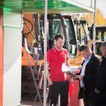 IMG 0605 132 150x150 - В Сургуте прошла XXIII Международная специализированная выставка «Сургут. Нефть и Газ – 2018».