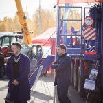 IMG 0607 134 150x150 - В Сургуте прошла XXIII Международная специализированная выставка «Сургут. Нефть и Газ – 2018».
