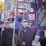 IMG 0609 136 150x150 - В Сургуте прошла XXIII Международная специализированная выставка «Сургут. Нефть и Газ – 2018».