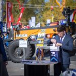 IMG 0639 151 150x150 - В Сургуте прошла XXIII Международная специализированная выставка «Сургут. Нефть и Газ – 2018».
