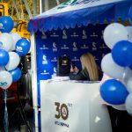IMG 0651 156 150x150 - В Сургуте прошла XXIII Международная специализированная выставка «Сургут. Нефть и Газ – 2018».