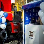 IMG 0652 157 150x150 - В Сургуте прошла XXIII Международная специализированная выставка «Сургут. Нефть и Газ – 2018».