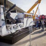 IMG 0678 169 150x150 - В Сургуте прошла XXIII Международная специализированная выставка «Сургут. Нефть и Газ – 2018».