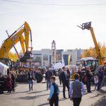 IMG 0692 178 150x150 - В Сургуте прошла XXIII Международная специализированная выставка «Сургут. Нефть и Газ – 2018».