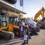 IMG 0695 180 150x150 - В Сургуте прошла XXIII Международная специализированная выставка «Сургут. Нефть и Газ – 2018».
