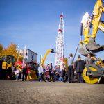 IMG 0706 190 150x150 - В Сургуте прошла XXIII Международная специализированная выставка «Сургут. Нефть и Газ – 2018».