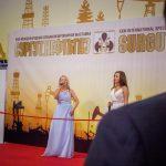 IMG 0745 213 150x150 - В Сургуте прошла XXIII Международная специализированная выставка «Сургут. Нефть и Газ – 2018».