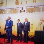 IMG 0752 217 150x150 - В Сургуте прошла XXIII Международная специализированная выставка «Сургут. Нефть и Газ – 2018».