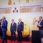 IMG 0756 220 150x150 - В Сургуте прошла XXIII Международная специализированная выставка «Сургут. Нефть и Газ – 2018».