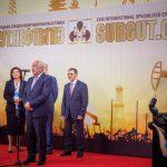 IMG 0763 226 150x150 - В Сургуте прошла XXIII Международная специализированная выставка «Сургут. Нефть и Газ – 2018».