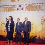 IMG 0769 232 150x150 - В Сургуте прошла XXIII Международная специализированная выставка «Сургут. Нефть и Газ – 2018».
